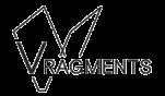 Vragments