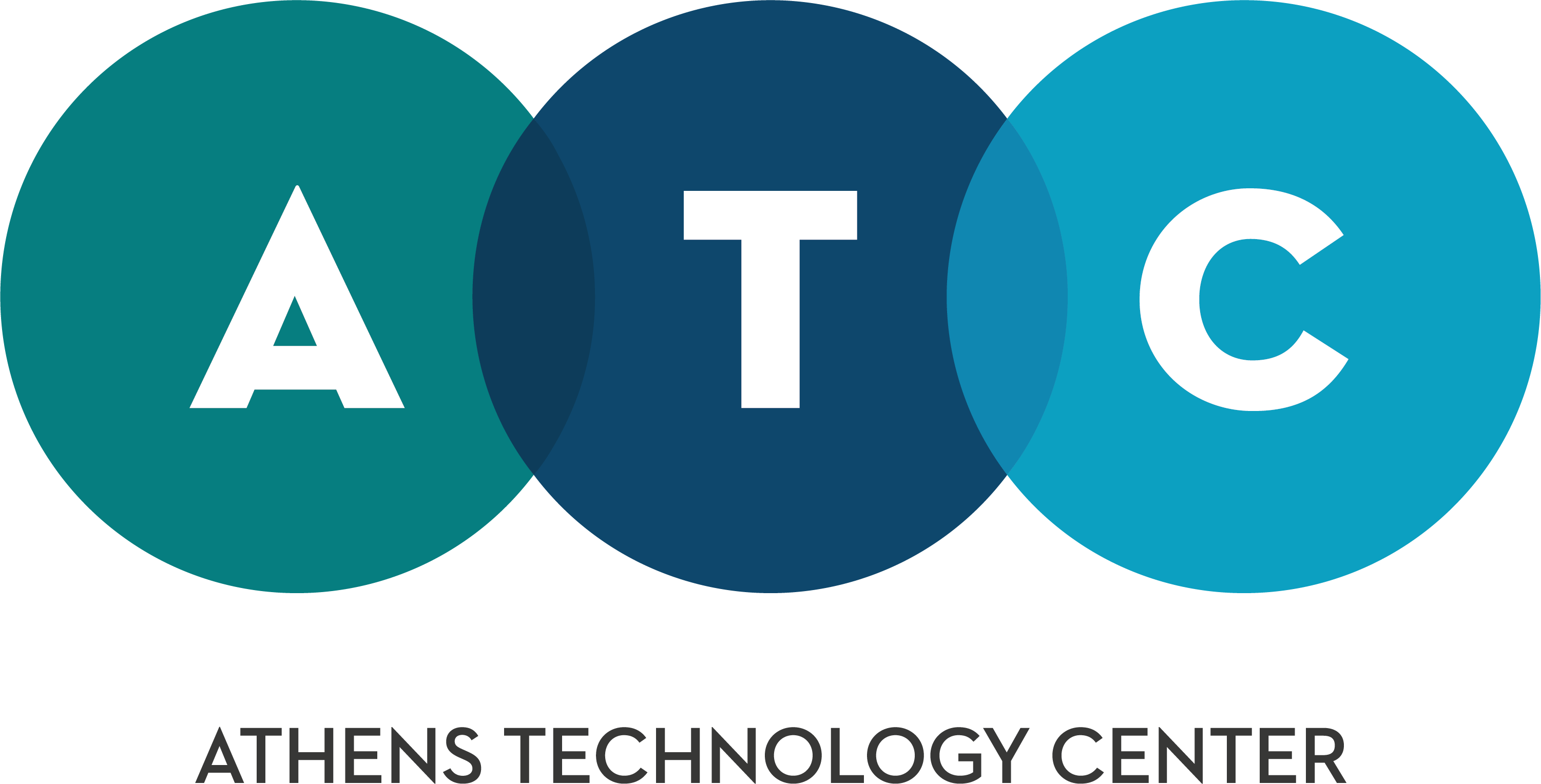Athens Technology Center (ATC)