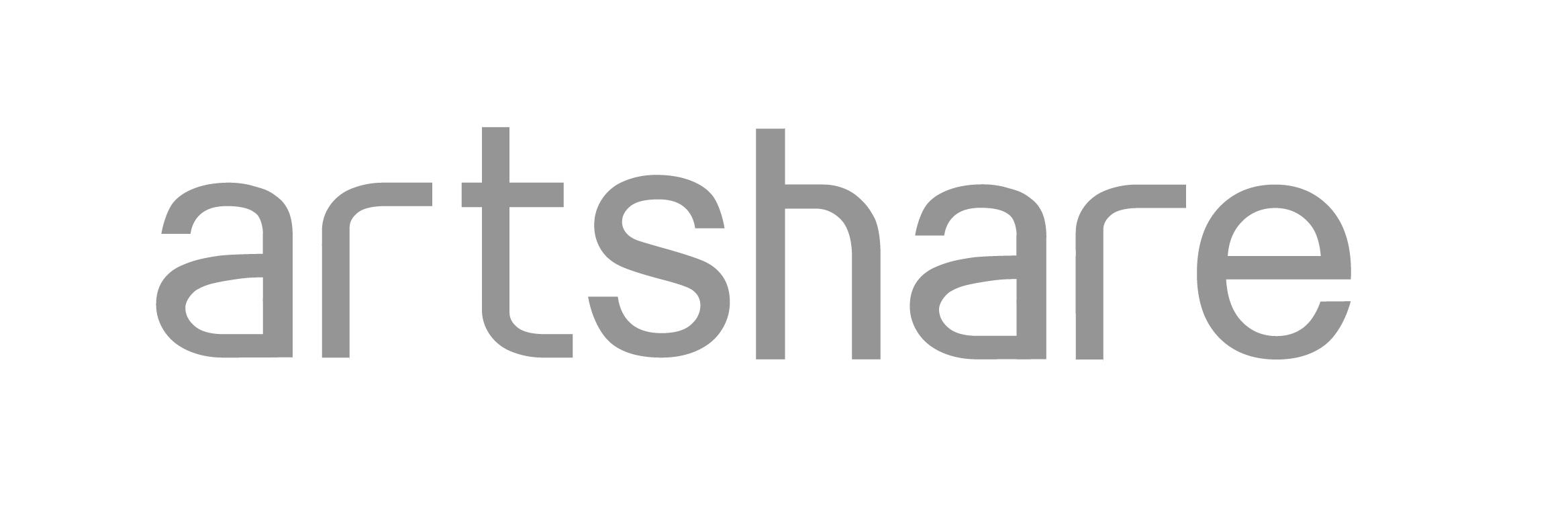 Artshare